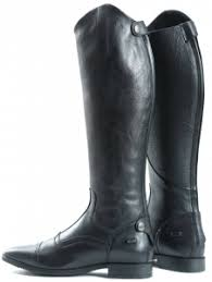 Mountain Horse Sovereign Size Chart Best Riding Boots In 2019 Buyers Guide And Review