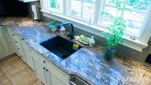 full size of blue granite countertops for kitchen countertop pictures eyes foremost craftsman surface laminate