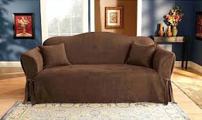 couch covers kmart photo gallery of the sofa covers with straps sofa covers kmart australia