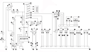 rotax wiring diagram rotax wiring diagrams online rotax 912 ignition wiring diagram rotax wiring diagrams