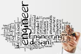 Image result for engineering admission
