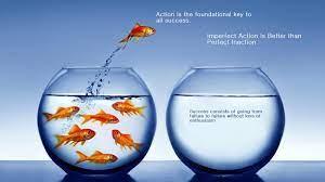 Best Success Quotes Wallpaper. QuotesGram