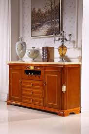 Cute Living Room Tv Console Design Loving Glass Cabinets For Living Room Console Cabinets