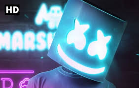 New Wallpapers Hd Marshmello Hd Wallpapers New Tabs New Free Wallpaper