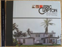 eric clapton give me strength 3 lp