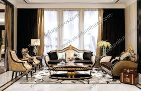 design of drawing room furniture. Beautiful Design Wonderful Sofa Set Designs For Drawing Room Innovative Design Interior Full  Size Of Furniture A