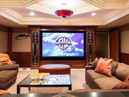 Living Room Theater Boca Raton Purchase Tickets Paimaco Mesmerizing Living Room Theaters