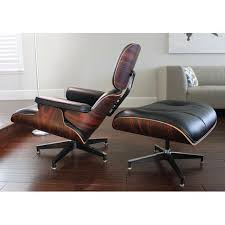 herman miller lounge chair. Architecture Herman Miller Eames Lounge Chair Ottoman With Oiled Palisander Inside Decor 19 Tall Chairs All T