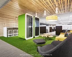 open plan office design ideas. designing the workplace for millennials open plan office trends design firm washington dc ideas