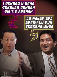 Novel si karismatik charlie wade bahasa indonesia pdf full bab. Barisan Nasional