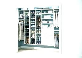 home depot shoe organizer home depot shoe cabinet closet maid organizer closet maid shoe organizer shoe