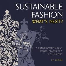 fashion and law books september