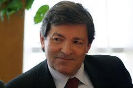 El candidato del PSOE a la presidencia del Principado de Asturias, Javier Fernández, ha confirmado que las negociaciones con UPyD avanzan por el buen camino ... - 87-20110427-javier-fernandez1