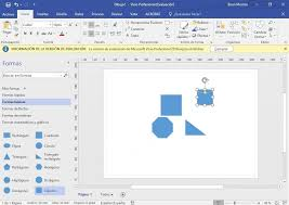 Microsoft Visio Microsoft Visio Professional 2016 Download For Pc Free