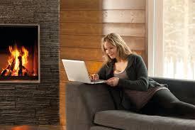 13 Tipps Für Eine Warme Wohnung, Die Nicht Die Welt Kosten | 21 Grad