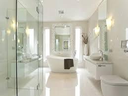 modern bathroom design 2013. Modern Design Bathrooms Ideas Best Bathroom 2013 . A