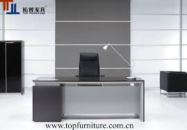 marvellous interior on modern office furniture design  modern
