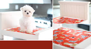 ana white  small dog bed  diy projects