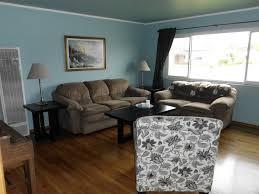blue walls brown furniture. Blue Walls And Brown Furniture My Web Valu On Decorating White Furnitur R