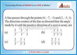 p solved objective questions 14 1 3d iit jee