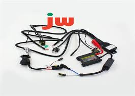 13 pin auto wiring harness 5 relay msc04316 boss snow plow truck side bose wiring harness Boss Wiring Harness #42