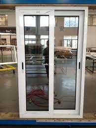 folding french patio doors. Interior Doors Fold Aluminum Sliding Glass Folding French Aluminium Joinery Tri Exterior Gla . Door Patio