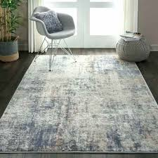 beige area rug 8x10 full size of solid beige area rug rugs rustic textures grey furniture