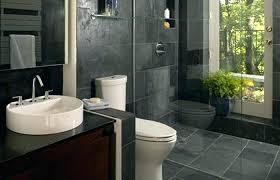 apartment bathroom decor caochangdico
