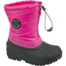 <b>Сноубутсы</b> Demar, ботинки с мембраной, обувь Демары, демарб ...