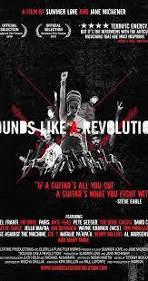 dixie flyers docum sounds like a revolution 2010 imdb