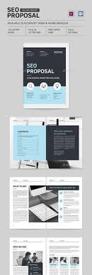 Business Project Proposal | Project Proposal, Proposal Templates And ...