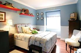 Cool Kids Beds Designs Creative Children Room Ideas 2 1 Bedrooms For