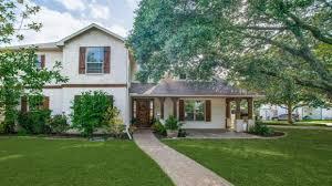 9217 Larchwood Drive, Dallas, TX Presented by Dawn Rhodes. - YouTube