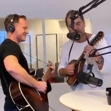 Listen to your favorite songs from heine totland. Heine Totland Og Gisle Borge Styve By Jaerradiogruppen