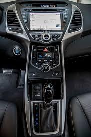 hyundai elantra interior 2014. Fine 2014 Intended Hyundai Elantra Interior 2014
