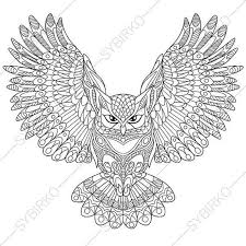 dcac245c8cbdab3236bc7ff69dccadad adult coloring book pages adult coloring in 25 best ideas about coloring book pages on pinterest dovers on creative coloring birds