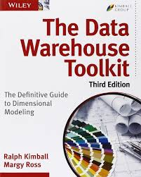 data warehousing useful resources the data warehouse toolkit the definitive guide to dimensional modeling