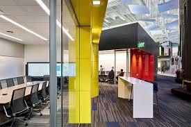 office design san francisco. Microsoft San Francisco Office Design L