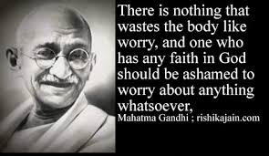 Gandhi Quotes Christian Best Of Gandhi Quotes Truth God On QuotesTopics