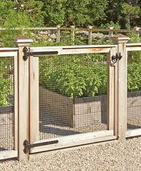 garden enclosure. Visit Our Garden Enclosures Page Now. Or For More Information, Call 800-343-6948. Enclosure F