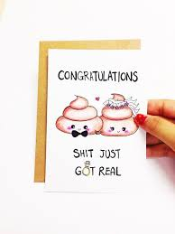 25 best funny wedding cards ideas on pinterest destination Witty Wedding Card Messages funny wedding card congratulations, wedding congratulations card, funny wedding cards, mature wedding card funny, wedding congrats card funny wedding card messages
