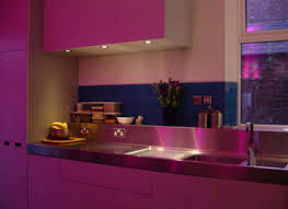 Light Pink Kitchen Kitchen Categoriez Design Inside Beautiful Homes Kitchen