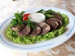 Традиции казахской национальной кухни и популярные блюда Казахская кухня