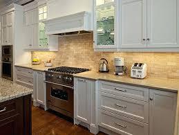 white backsplash with white cabinets kitchen tile ideas entrancing kitchen white cabinets white subway tile backsplash