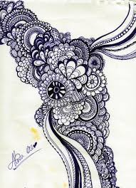 cool designs to draw with sharpie. Abstract Designs Drawing At GetDrawings. Sharpies On Metal Cool Designs To Draw With Sharpie A