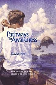Pathways To Awareness How To Chart Your Own Course To