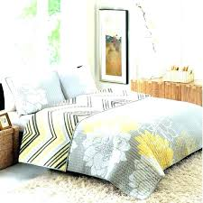 twin bed spreads target twin bedspreads comforter down twin bed set macys twin xl bedding sets