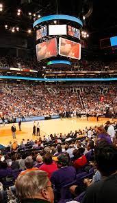 Bucks vs. Suns Tickets