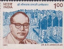 babasaheb ambedkar image with dr