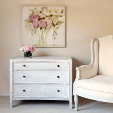 white beach furniture. Perfect White Image Of White Wash Furniture Cabinet Intended Beach A